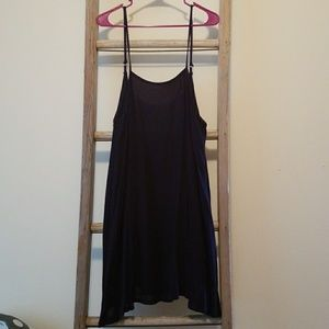 5th & Love Dress for all occasions